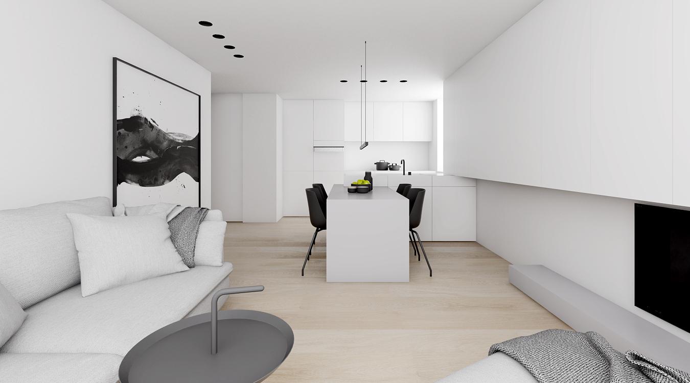 projekt_wnetrz_apartamentu_sztokholm_szwecja_03