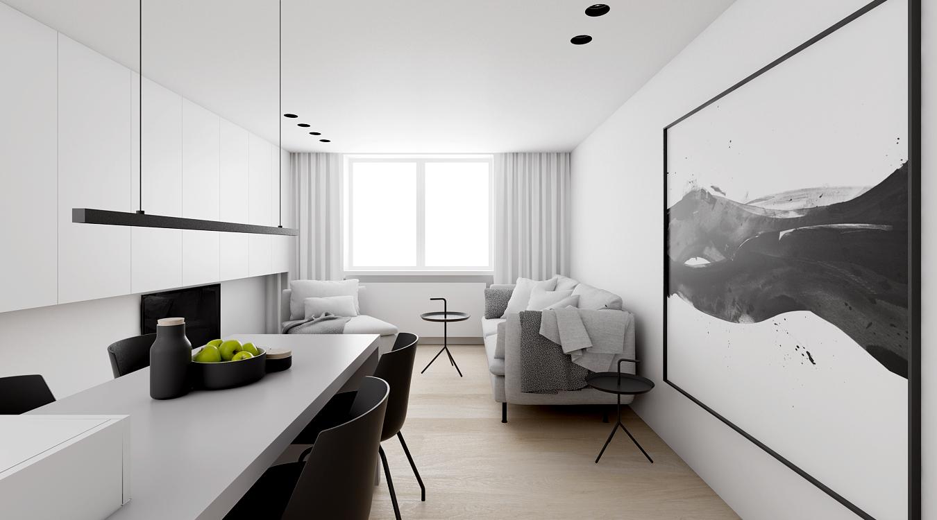 projekt_wnetrz_apartamentu_sztokholm_szwecja_06