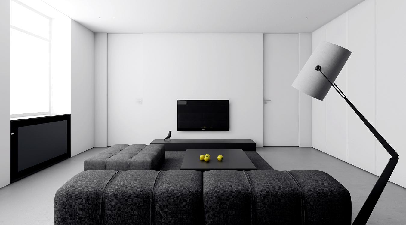 projekt_wnetrz_mieszkania_kamienica_lodz_piotrkowska_minimalizm_03