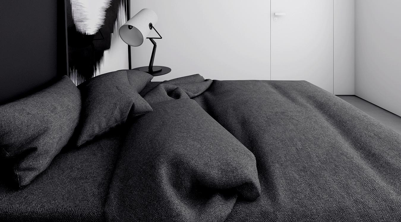projekt_wnetrz_mieszkania_kamienica_lodz_piotrkowska_minimalizm_06