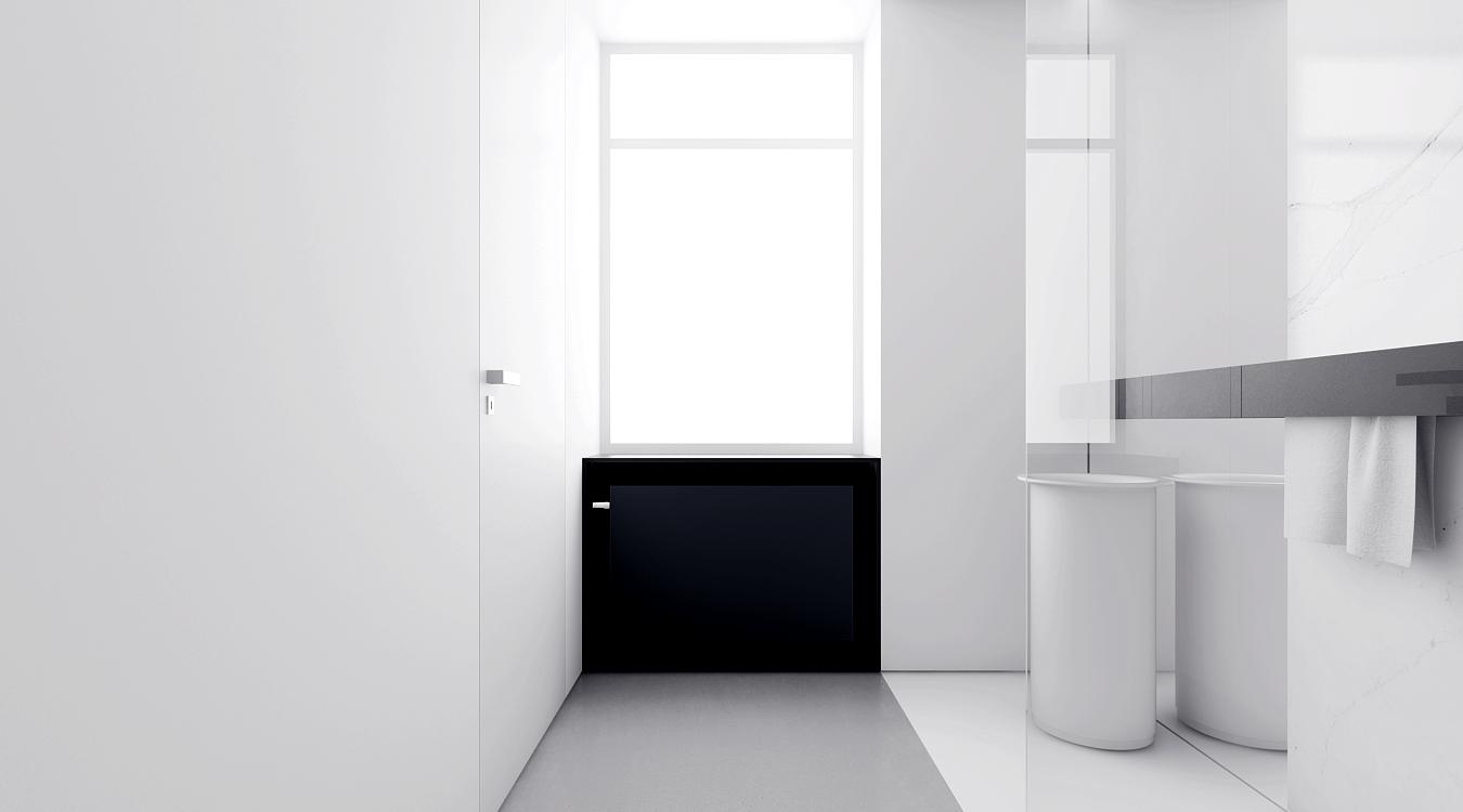 projekt_wnetrz_mieszkania_kamienica_lodz_piotrkowska_minimalizm_07