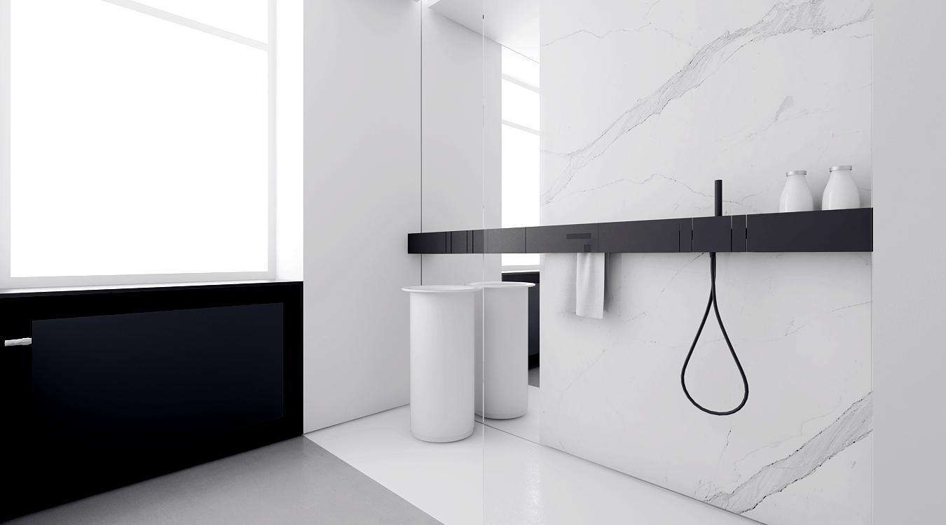 projekt_wnetrz_mieszkania_kamienica_lodz_piotrkowska_minimalizm_08