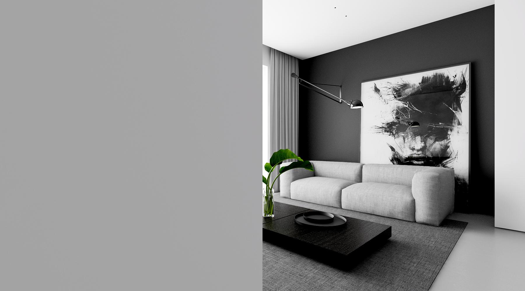 aranzacja_wnetrz_apartament_architekt_wnetrz_lodz_minimalizm_03