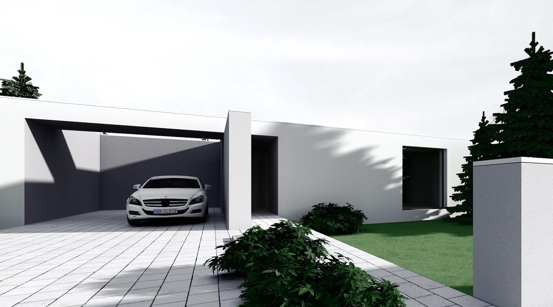 architekt_lodz_pv_house_inuti_03