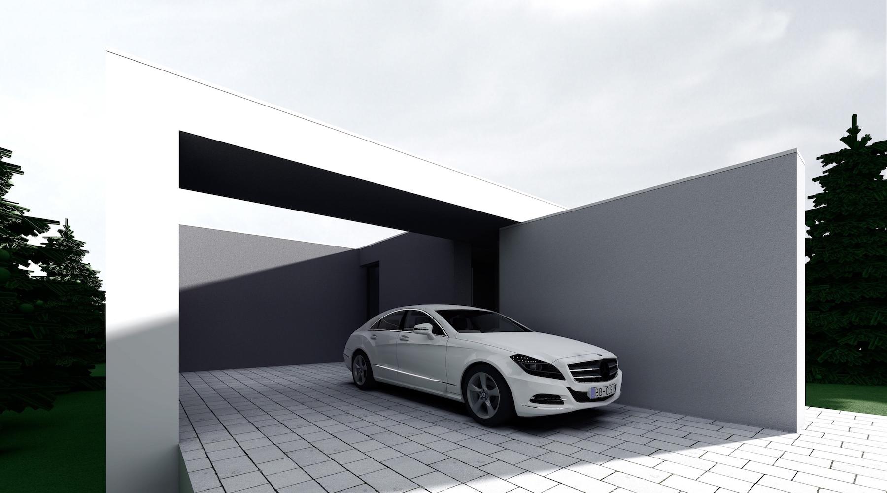 architekt_lodz_pv_house_inuti_04