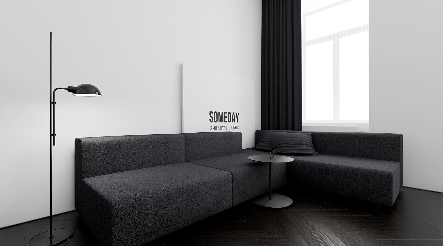 mieszkanie_w_oficynie_warszawa_mokotowska_minimalizm_aranzacja_wnetrz_02