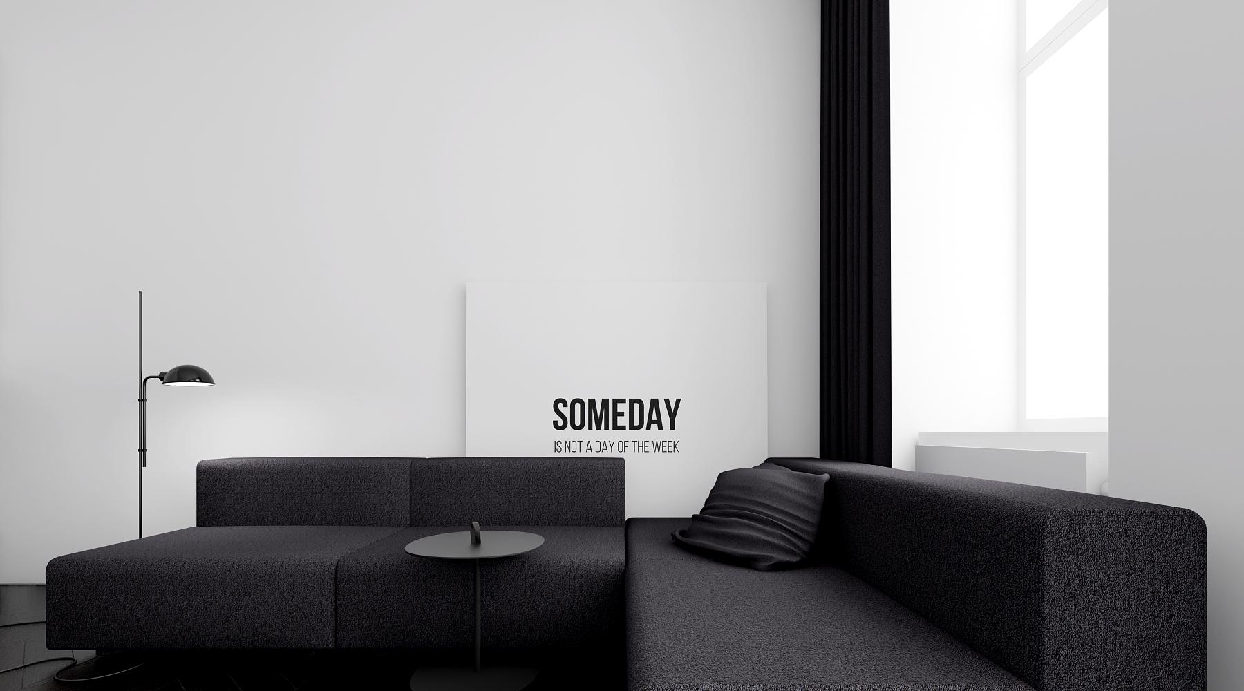 mieszkanie_w_oficynie_warszawa_mokotowska_minimalizm_aranzacja_wnetrz_03