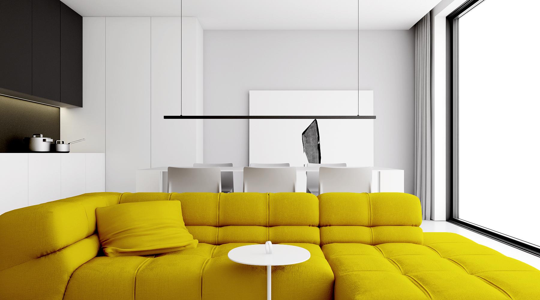 aranzacja_wnetrz_dom_szeregowy_architekt_wnetrz_lodz_minimalizm_01