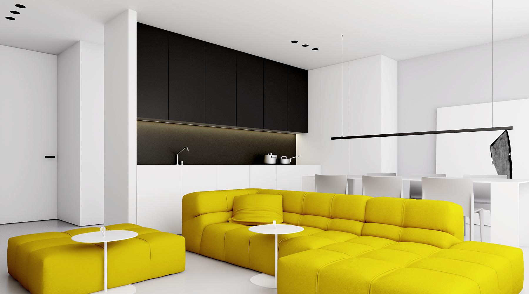 aranzacja_wnetrz_dom_szeregowy_architekt_wnetrz_lodz_minimalizm_02
