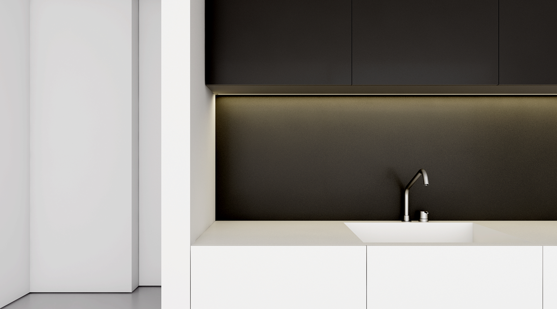 aranzacja_wnetrz_dom_szeregowy_architekt_wnetrz_lodz_minimalizm_04