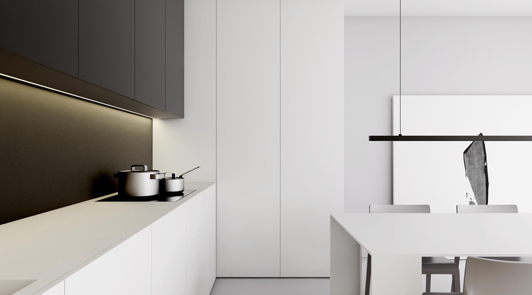 aranzacja_wnetrz_dom_szeregowy_architekt_wnetrz_lodz_minimalizm_06