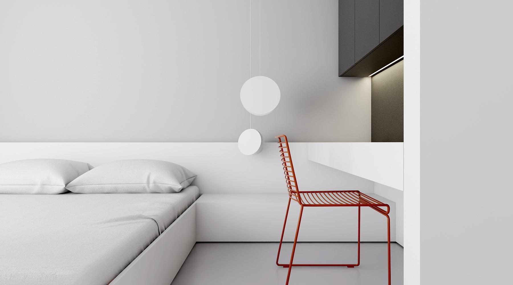 aranzacja_wnetrz_dom_szeregowy_architekt_wnetrz_lodz_minimalizm_07