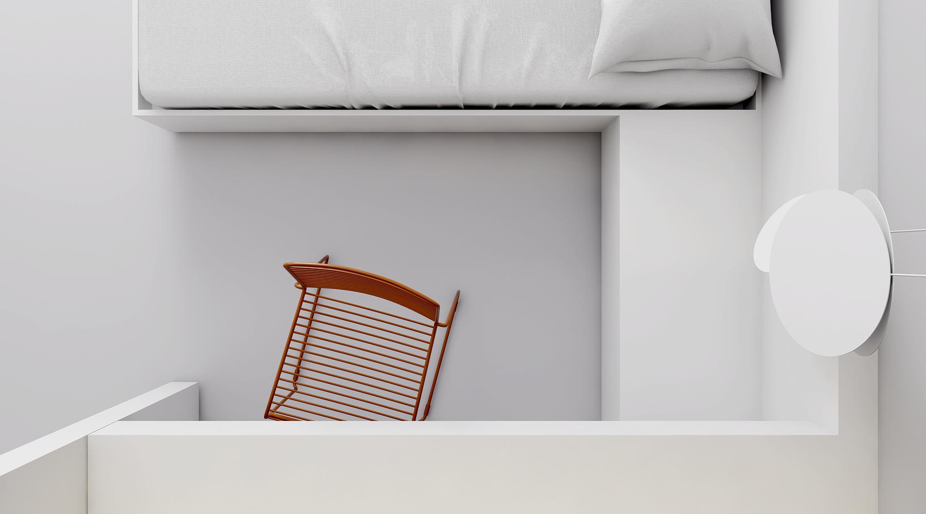 aranzacja_wnetrz_dom_szeregowy_architekt_wnetrz_lodz_minimalizm_08