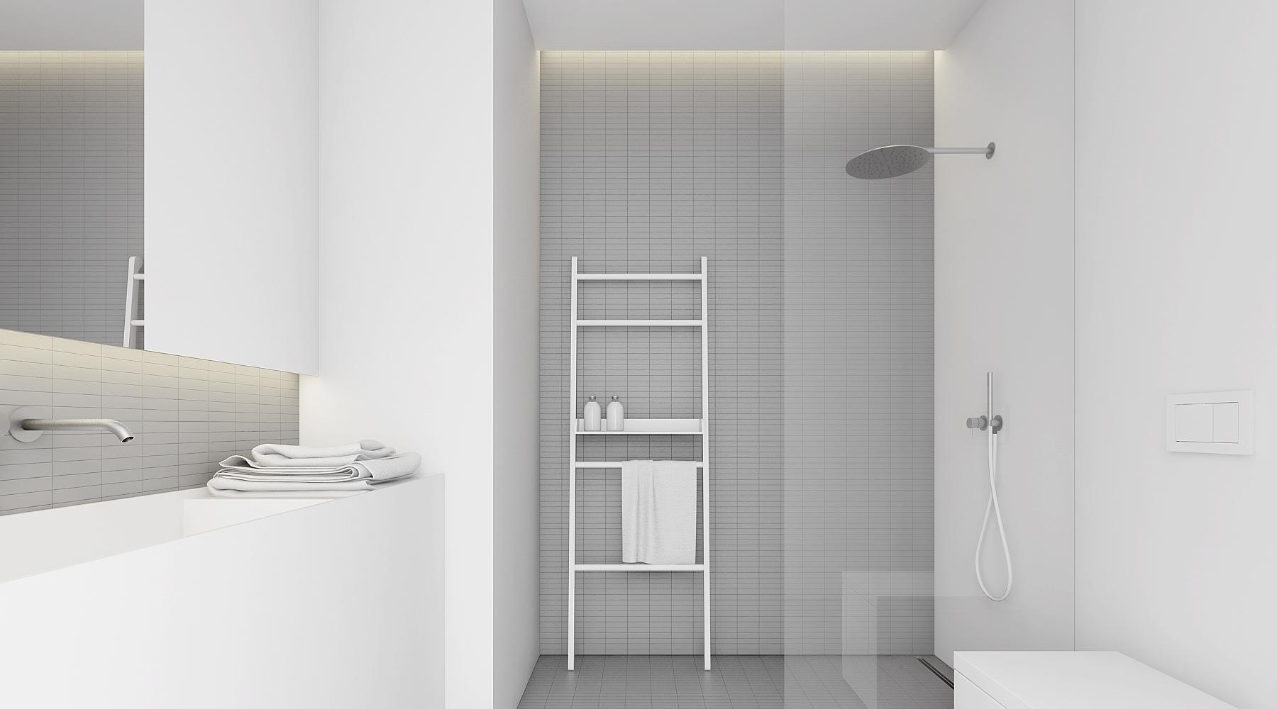 aranzacja_wnetrz_dom_szeregowy_architekt_wnetrz_lodz_minimalizm_10