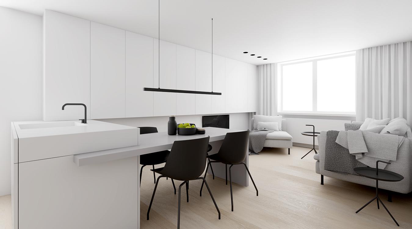 projekt_wnetrz_apartamentu_sztokholm_szwecja_01