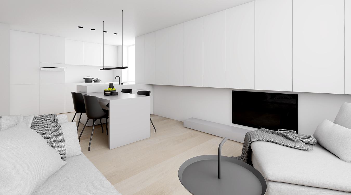 projekt_wnetrz_apartamentu_sztokholm_szwecja_02