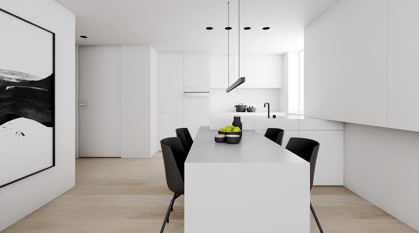 projekt_wnetrz_apartamentu_sztokholm_szwecja_04