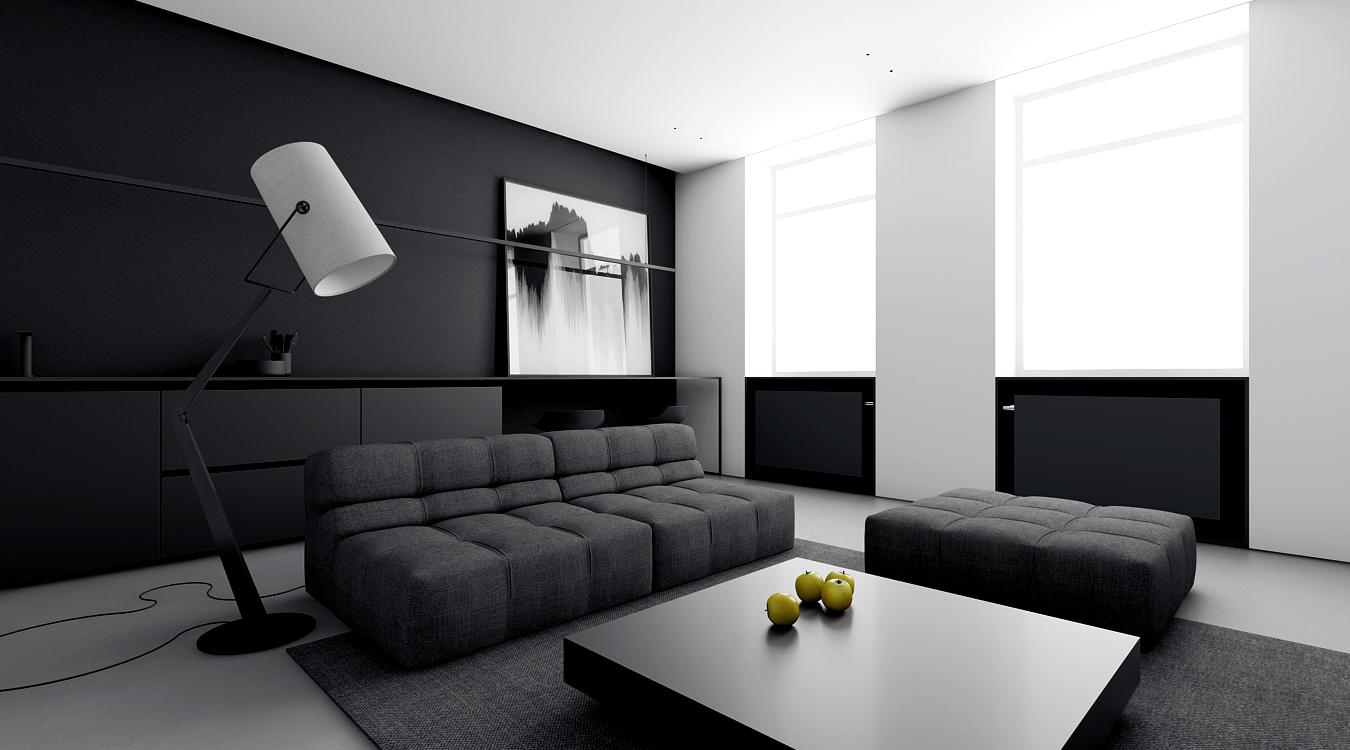 projekt_wnetrz_mieszkania_kamienica_lodz_piotrkowska_minimalizm_02