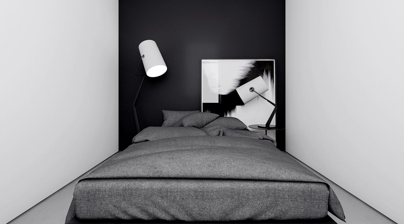 projekt_wnetrz_mieszkania_kamienica_lodz_piotrkowska_minimalizm_04