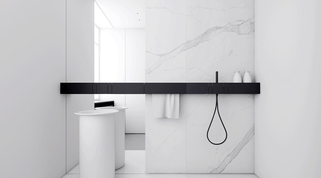 projekt_wnetrz_mieszkania_kamienica_lodz_piotrkowska_minimalizm_09