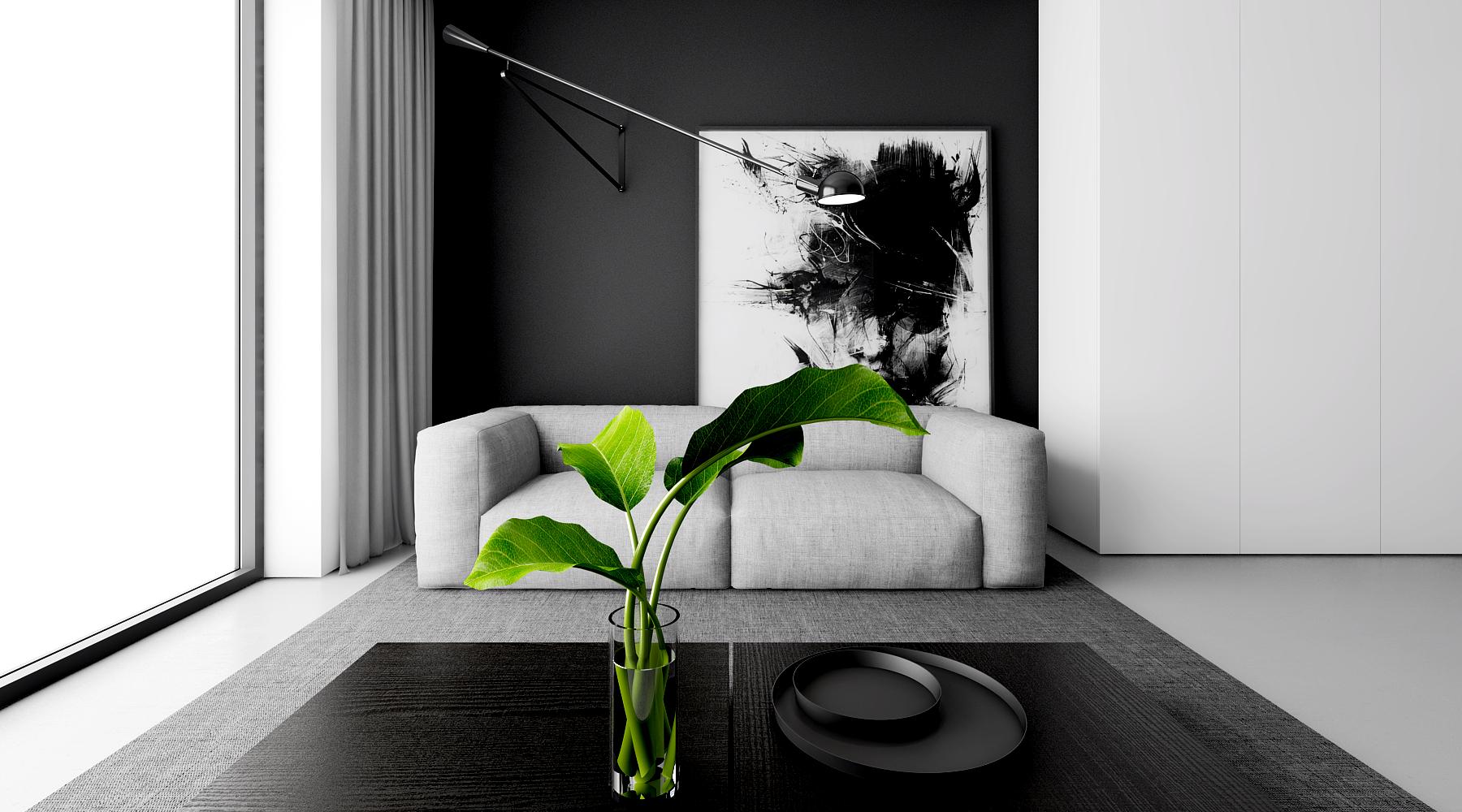 aranzacja_wnetrz_apartament_architekt_wnetrz_lodz_minimalizm_02