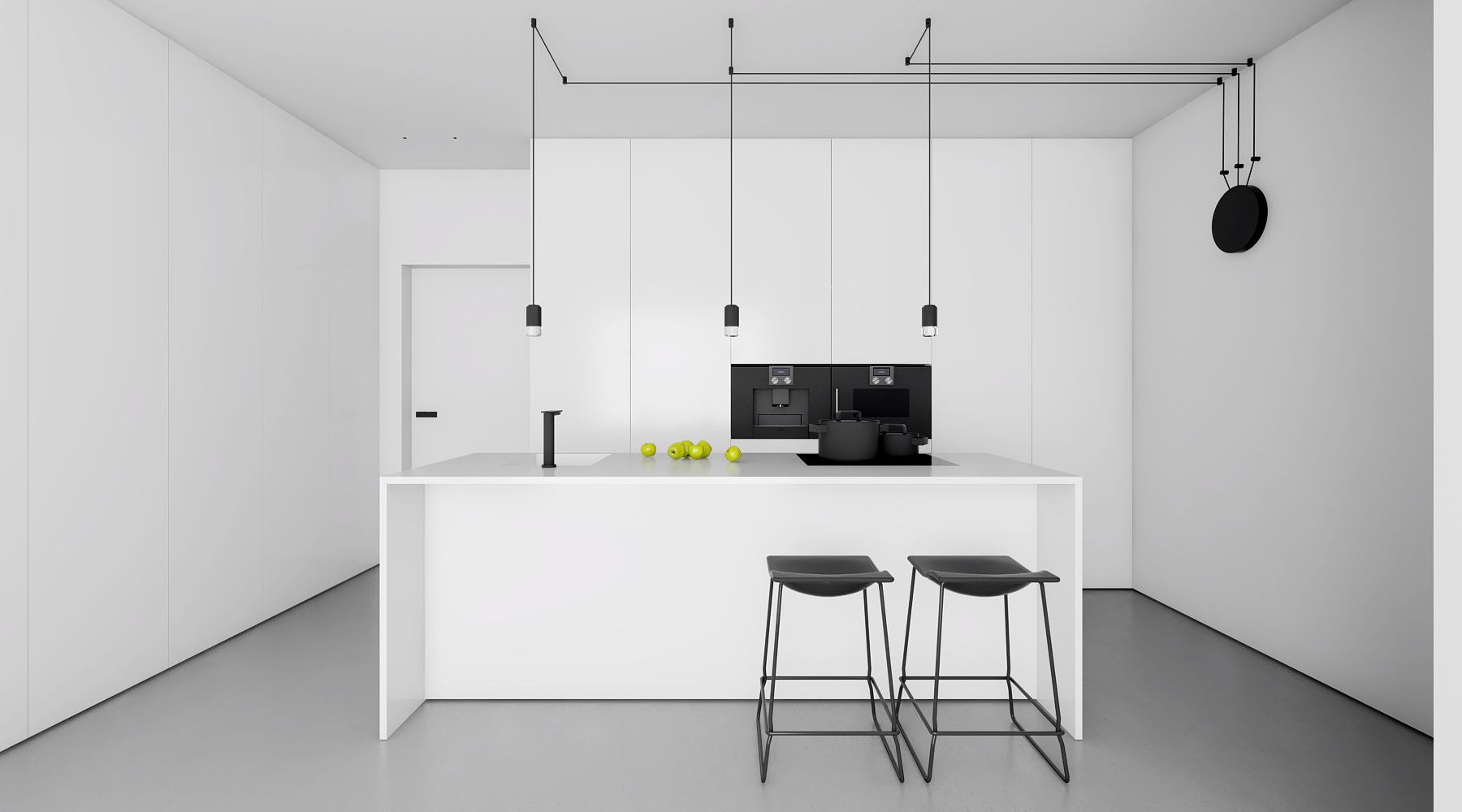 aranzacja_wnetrz_apartament_architekt_wnetrz_lodz_minimalizm_04