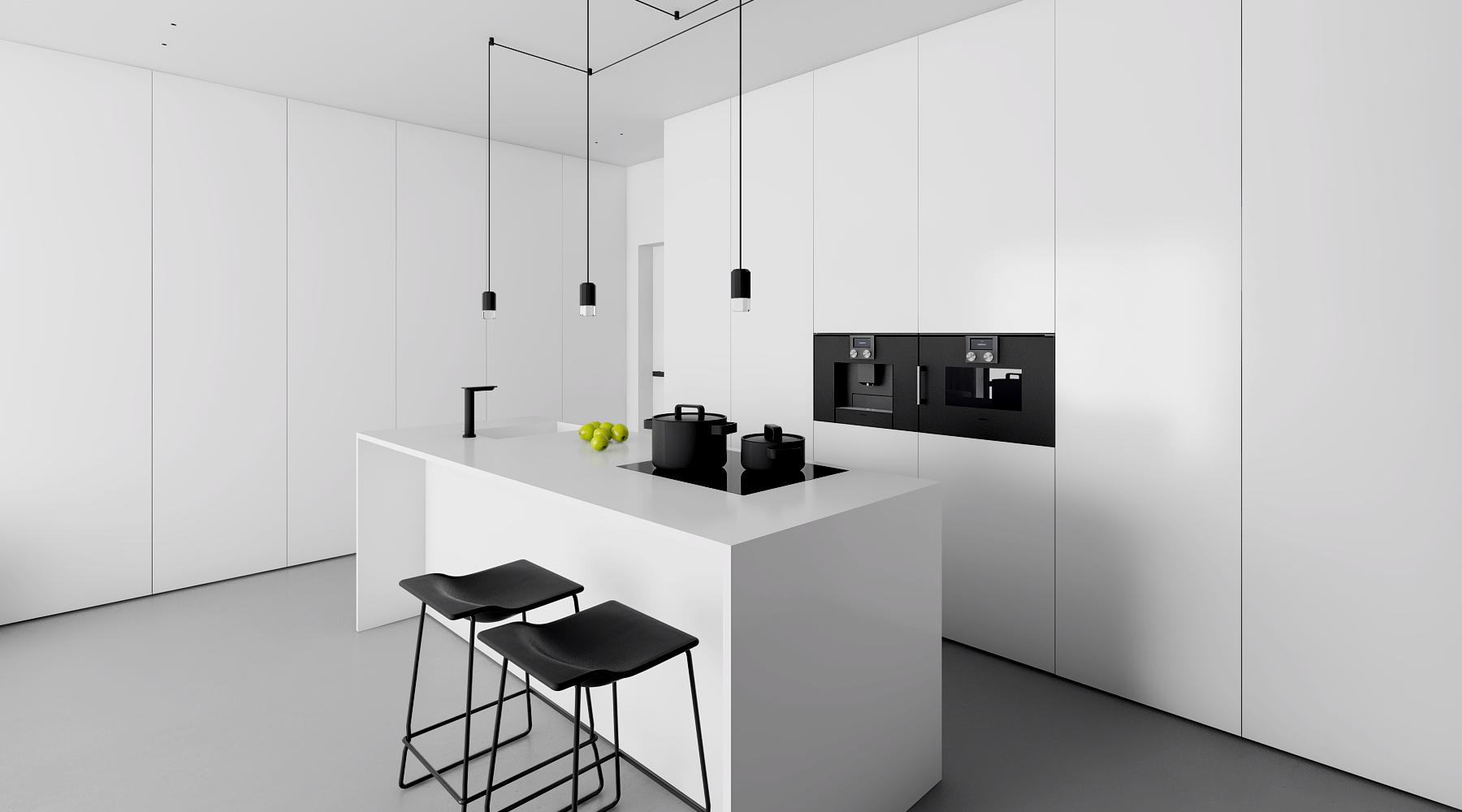 aranzacja_wnetrz_apartament_architekt_wnetrz_lodz_minimalizm_05