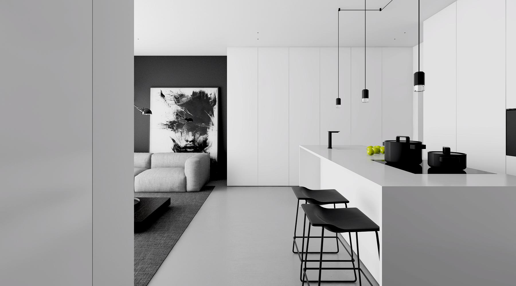 aranzacja_wnetrz_apartament_architekt_wnetrz_lodz_minimalizm_06