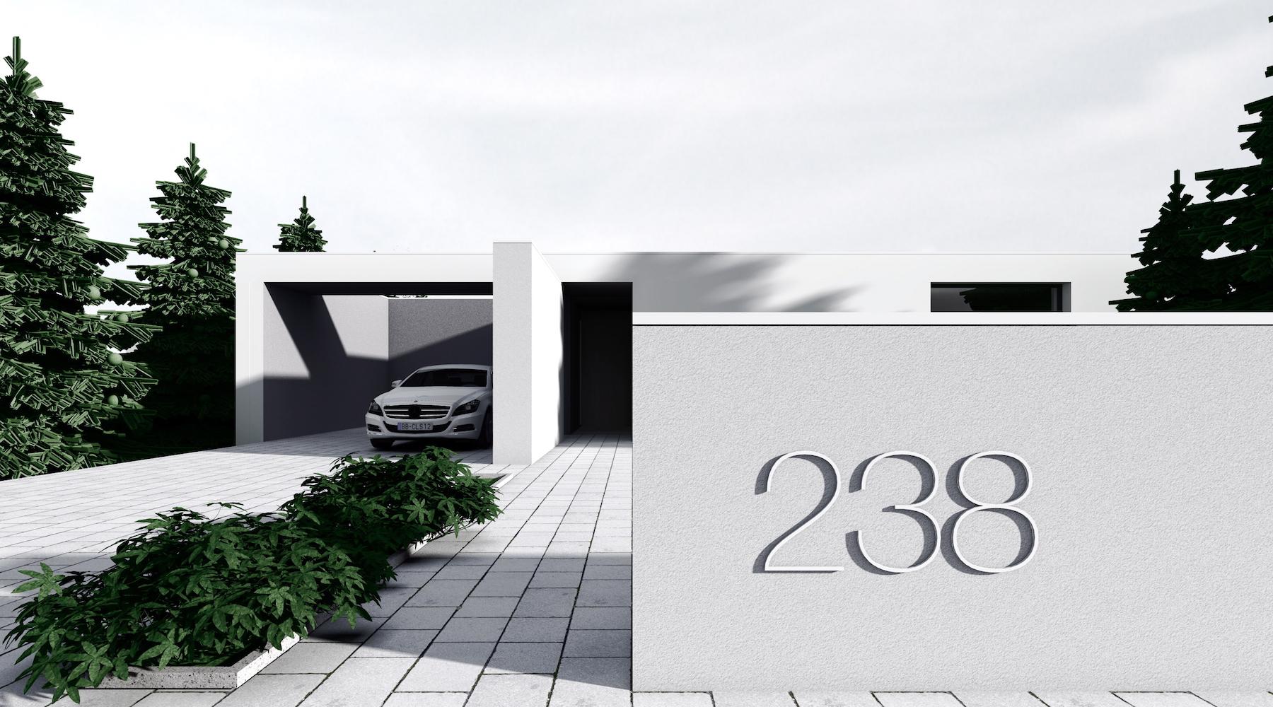 architekt_lodz_pv_house_inuti_02