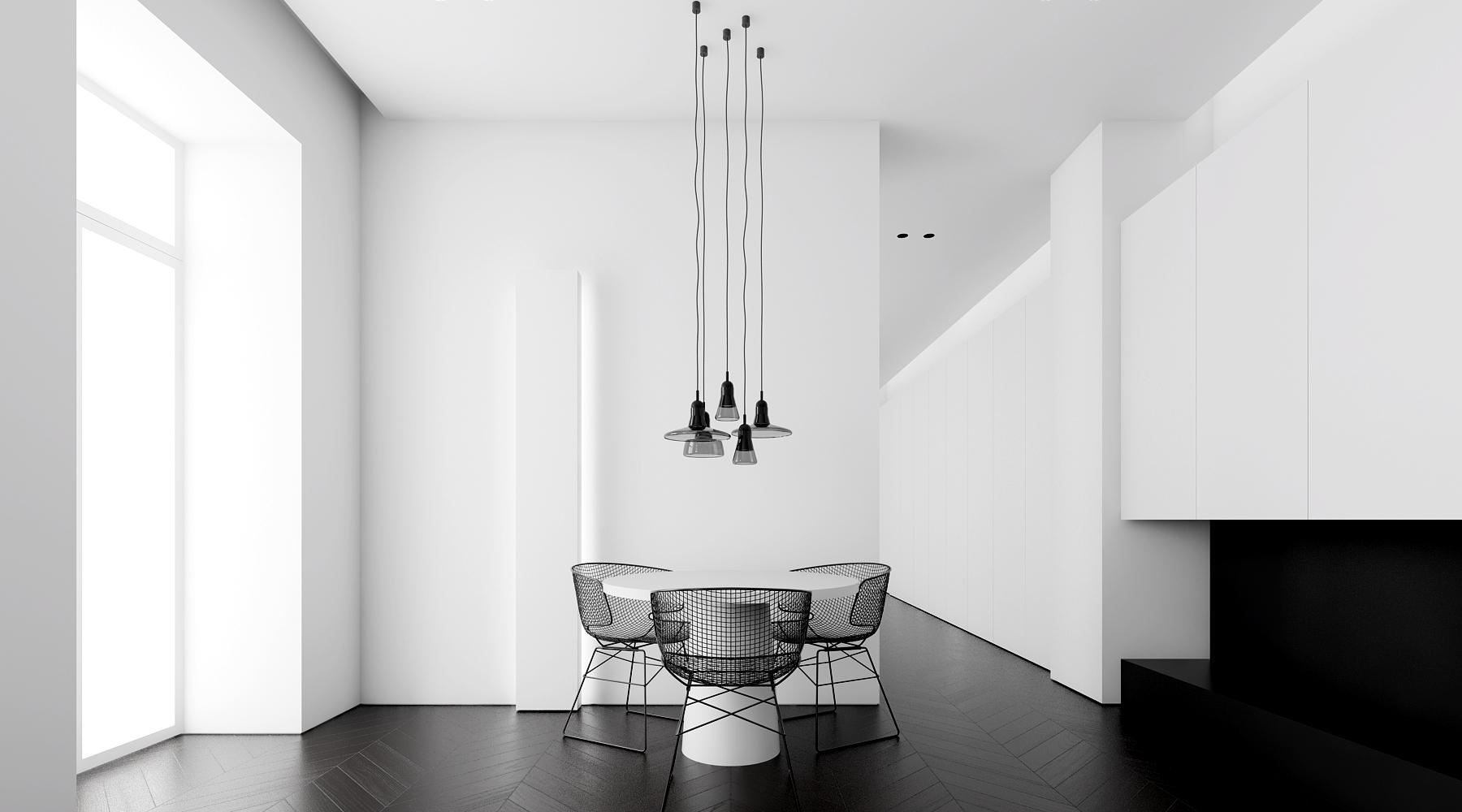 mieszkanie_w_oficynie_warszawa_mokotowska_minimalizm_aranzacja_wnetrz_01