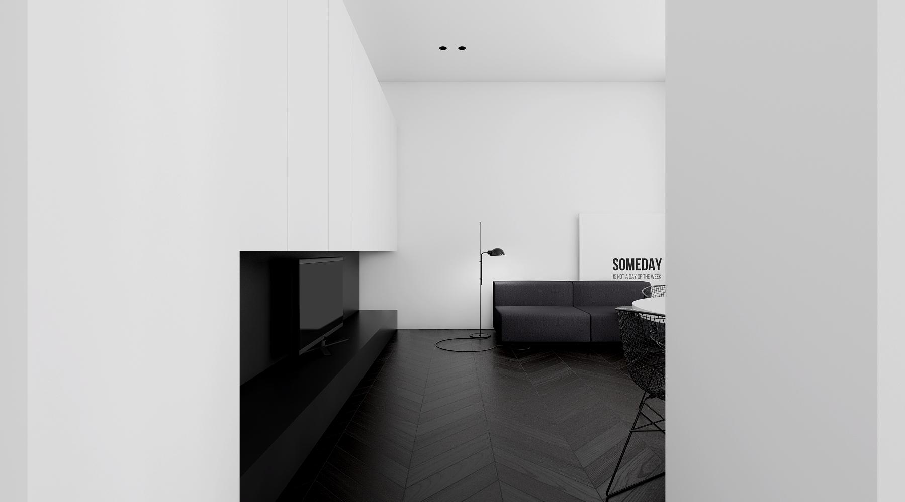 mieszkanie_w_oficynie_warszawa_mokotowska_minimalizm_aranzacja_wnetrz_04