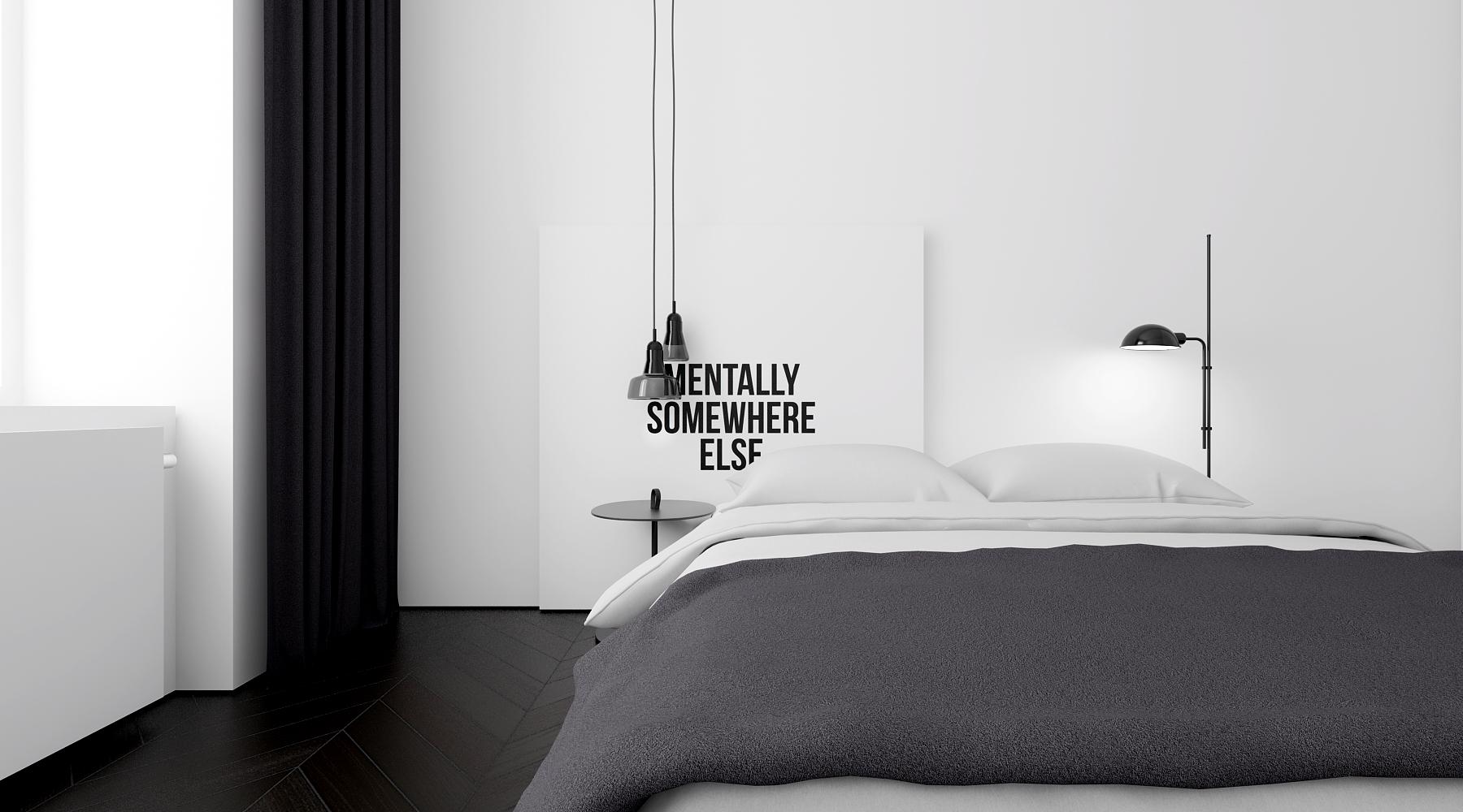 mieszkanie_w_oficynie_warszawa_mokotowska_minimalizm_aranzacja_wnetrz_06