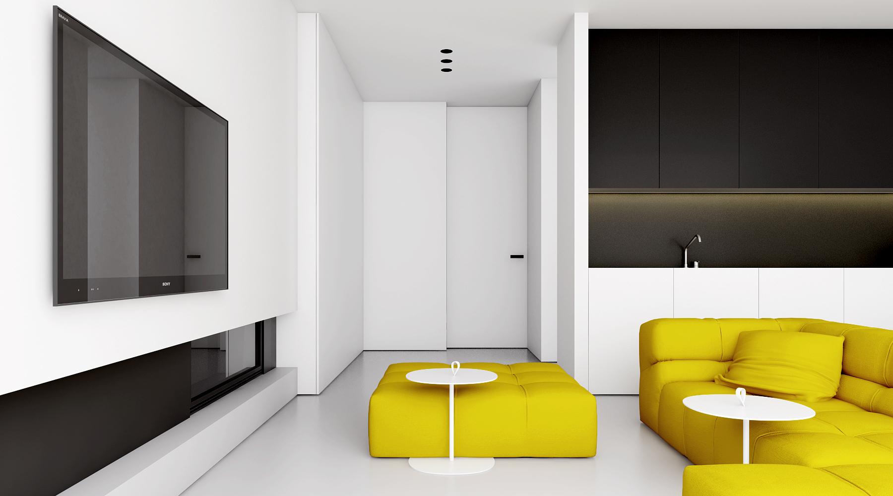aranzacja_wnetrz_dom_szeregowy_architekt_wnetrz_lodz_minimalizm_03