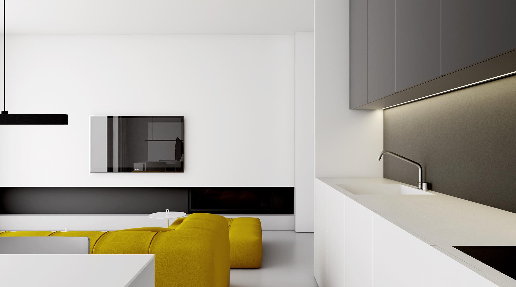 aranzacja_wnetrz_dom_szeregowy_architekt_wnetrz_lodz_minimalizm_05