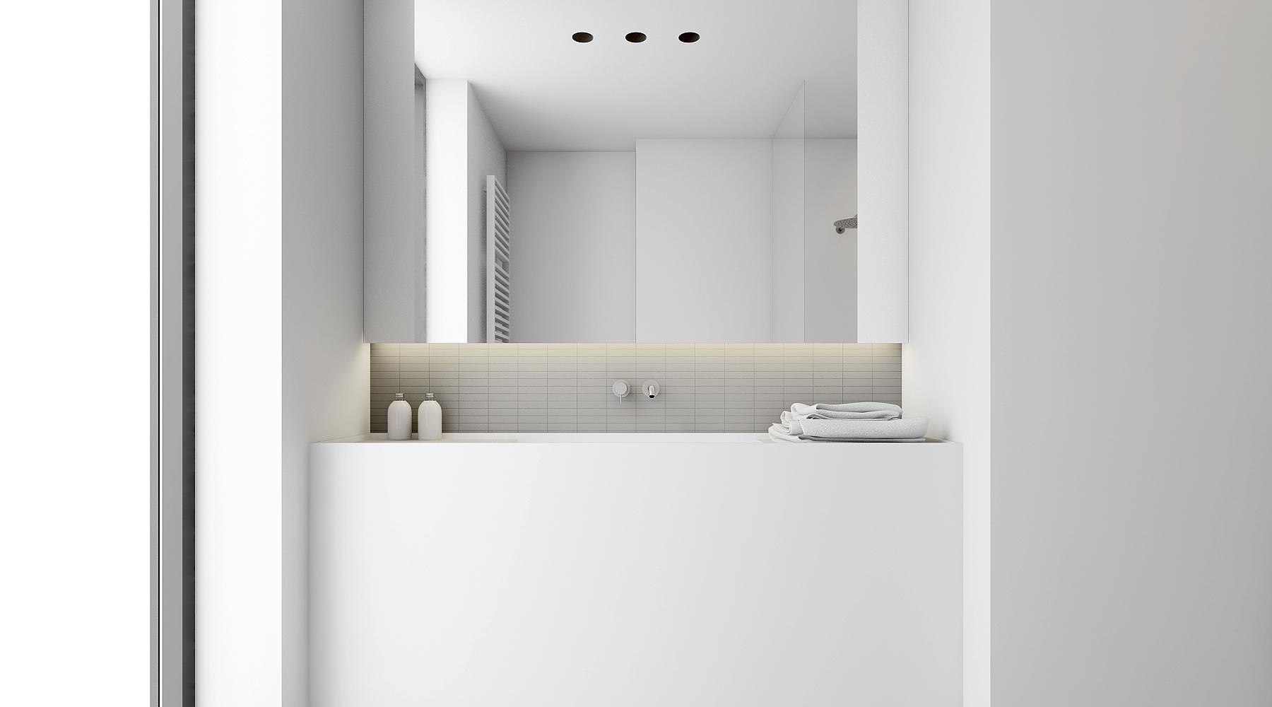 aranzacja_wnetrz_dom_szeregowy_architekt_wnetrz_lodz_minimalizm_09