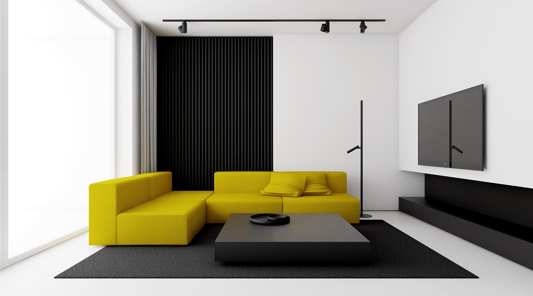 mieszkanie_na_pradze_projektant_wnetrz_warszawa_minimalizm_inuti_łukasz_rząd_01