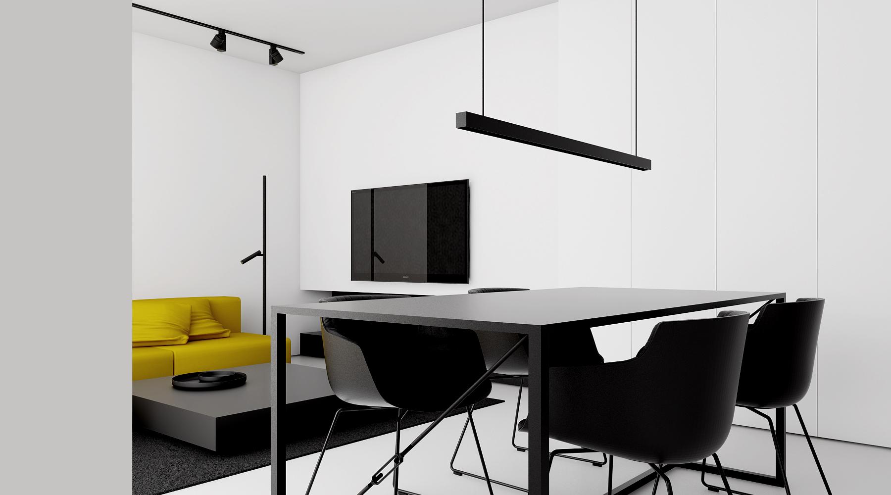 mieszkanie_na_pradze_projektant_wnetrz_warszawa_minimalizm_inuti_łukasz_rząd_02