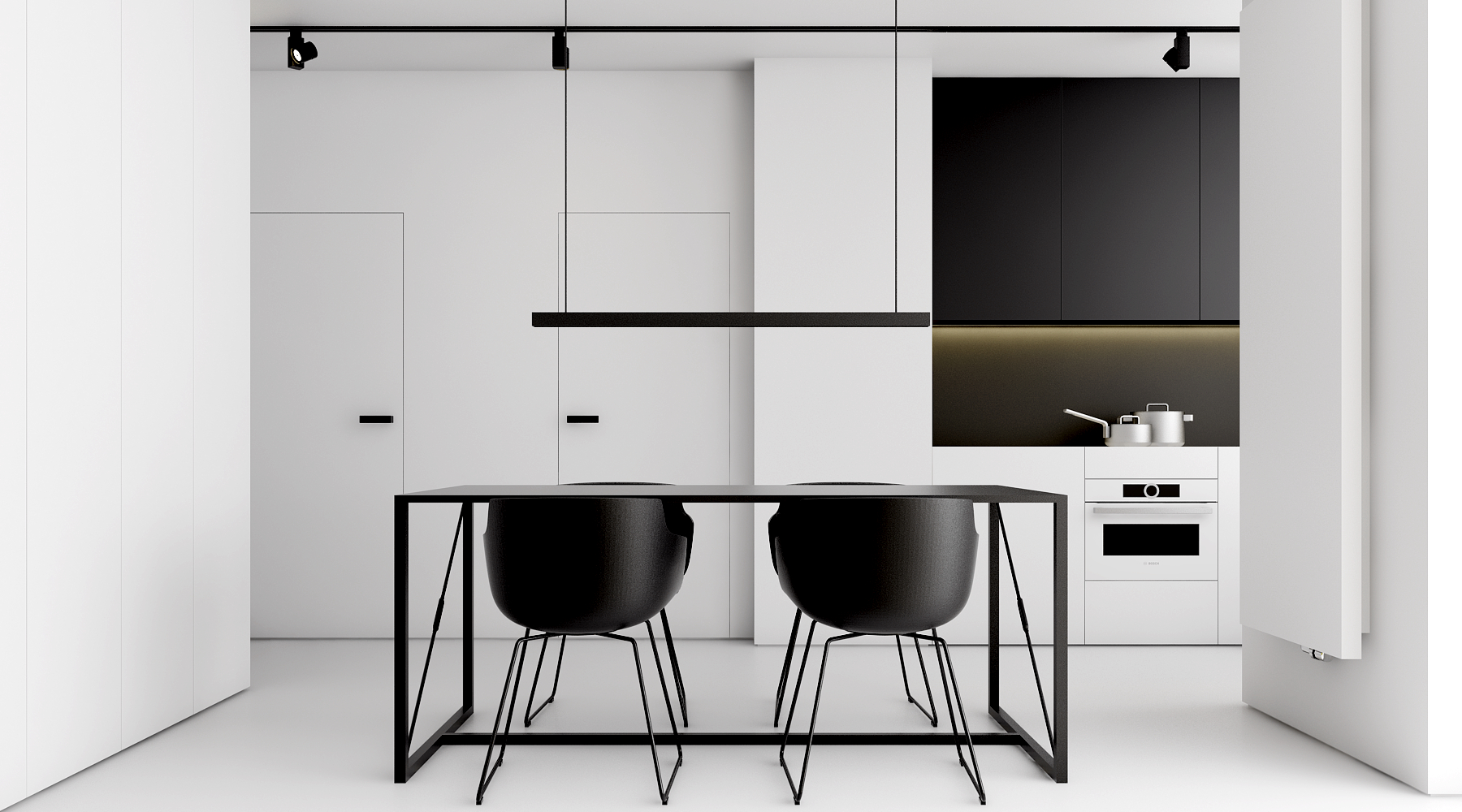 mieszkanie_na_pradze_projektant_wnetrz_warszawa_minimalizm_inuti_łukasz_rząd_03