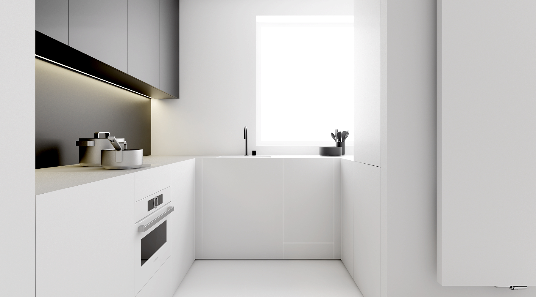 mieszkanie_na_pradze_projektant_wnetrz_warszawa_minimalizm_inuti_łukasz_rząd_04