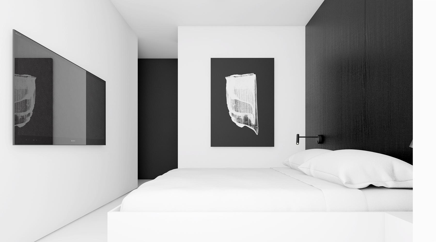 mieszkanie_na_pradze_projektant_wnetrz_warszawa_minimalizm_inuti_łukasz_rząd_05