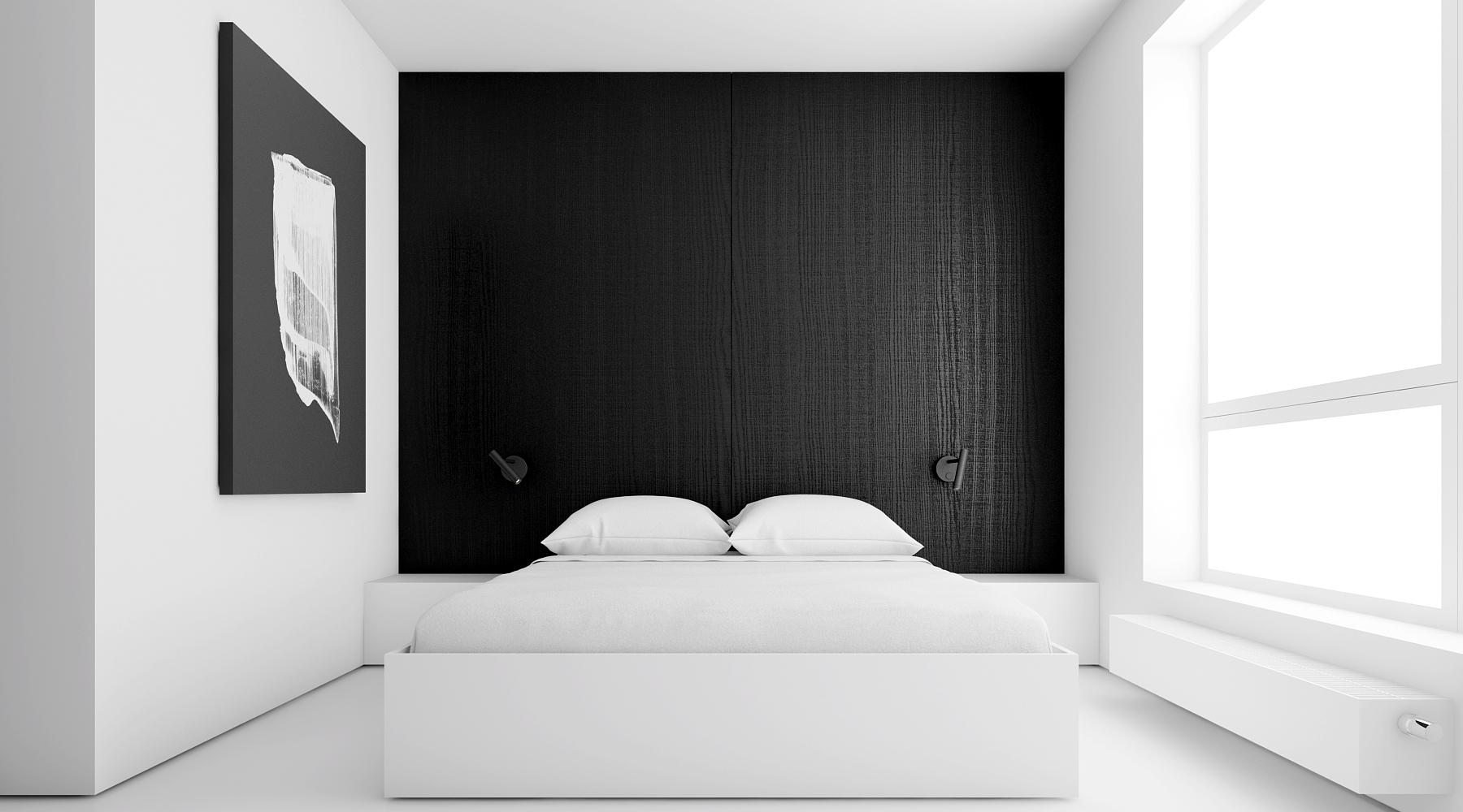 mieszkanie_na_pradze_projektant_wnetrz_warszawa_minimalizm_inuti_łukasz_rząd_06