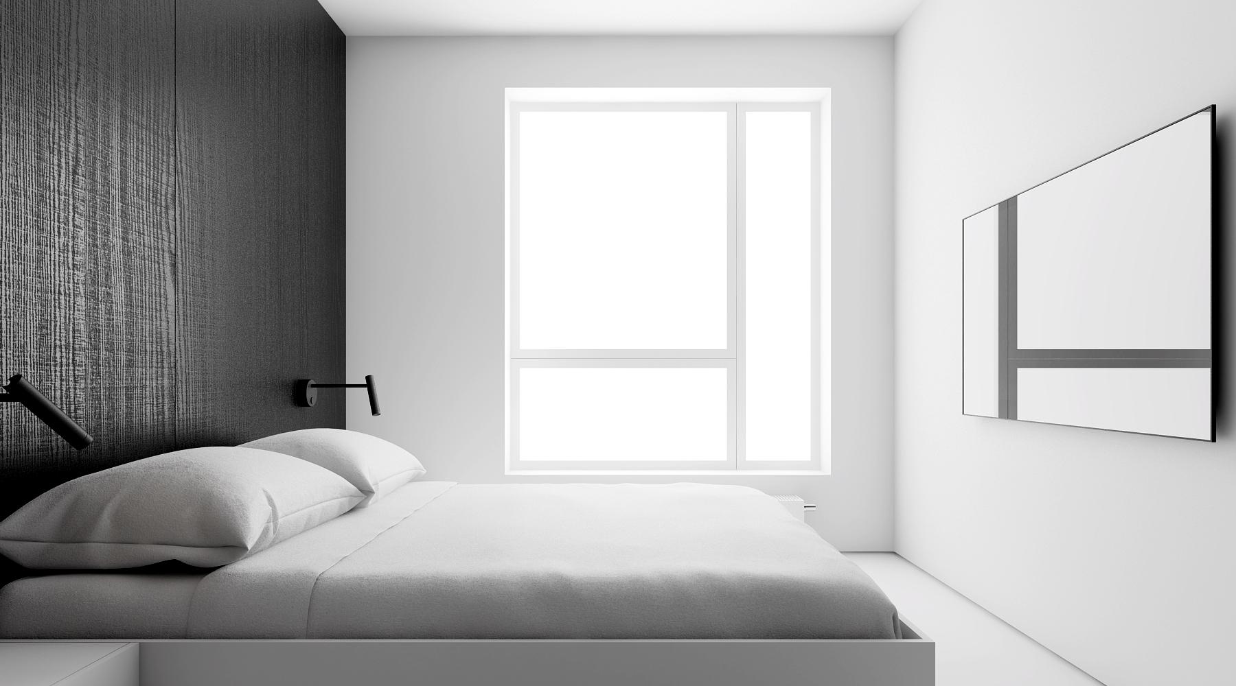 mieszkanie_na_pradze_projektant_wnetrz_warszawa_minimalizm_inuti_łukasz_rząd_07