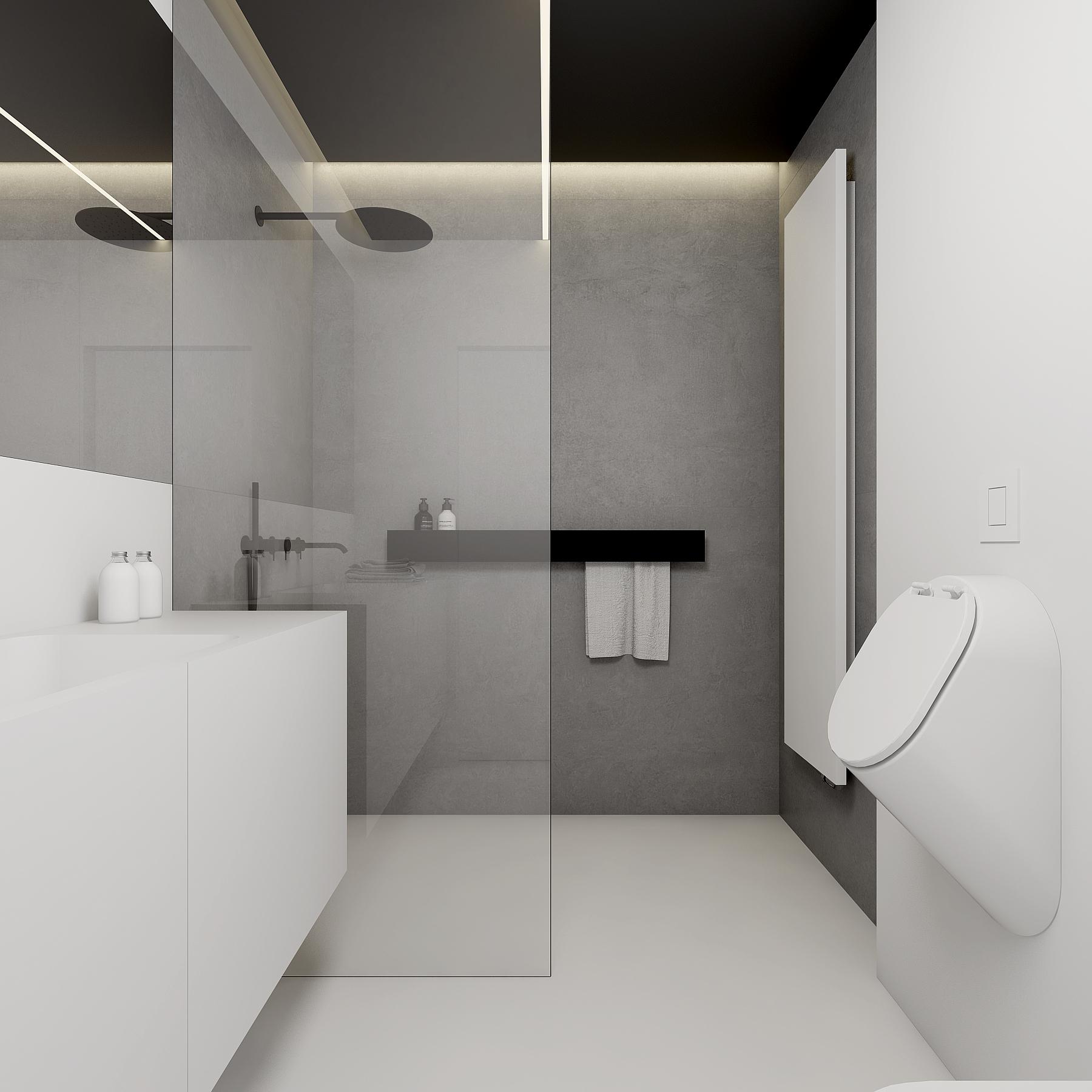 mieszkanie_na_pradze_projektant_wnetrz_warszawa_minimalizm_inuti_łukasz_rząd_08