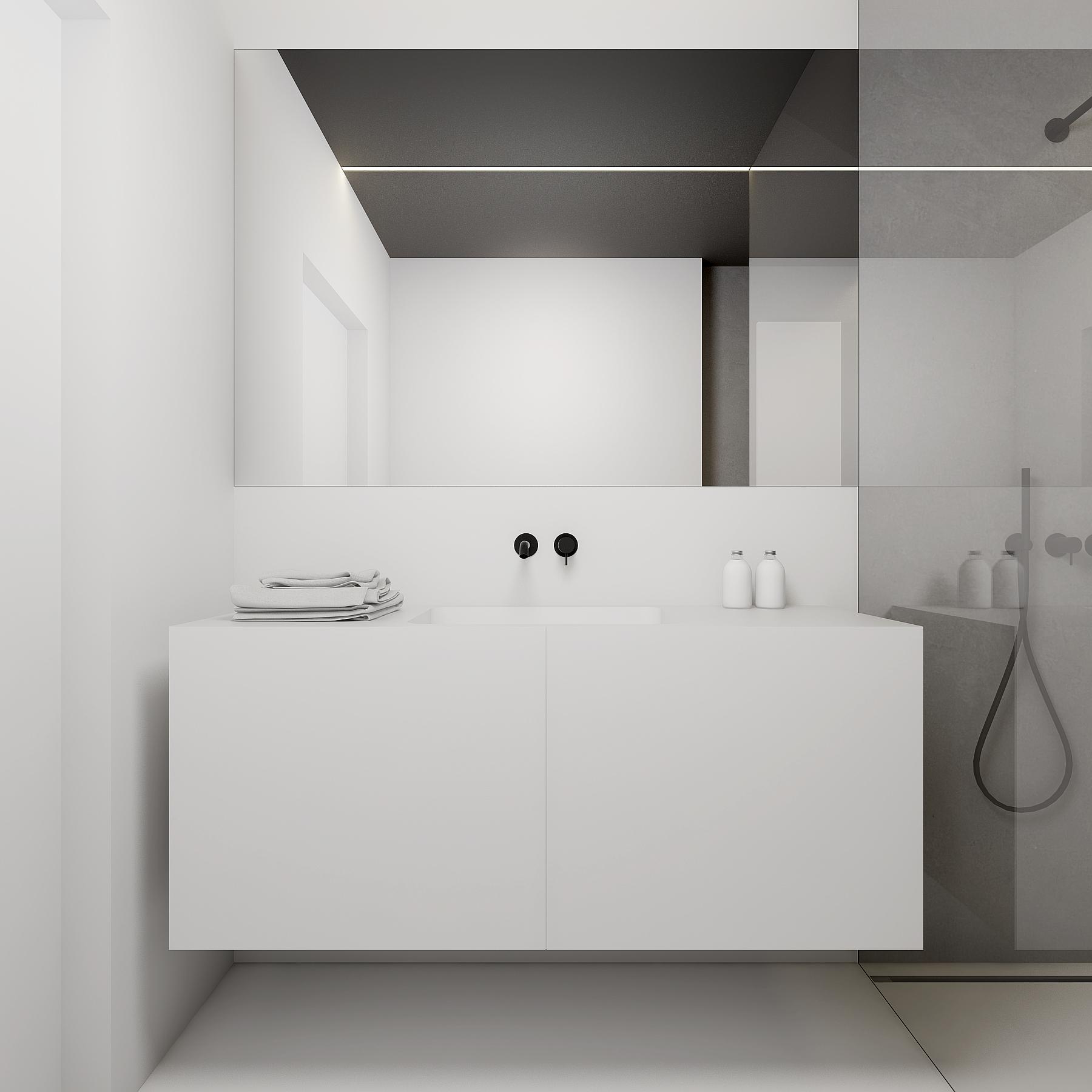 mieszkanie_na_pradze_projektant_wnetrz_warszawa_minimalizm_inuti_łukasz_rząd_09