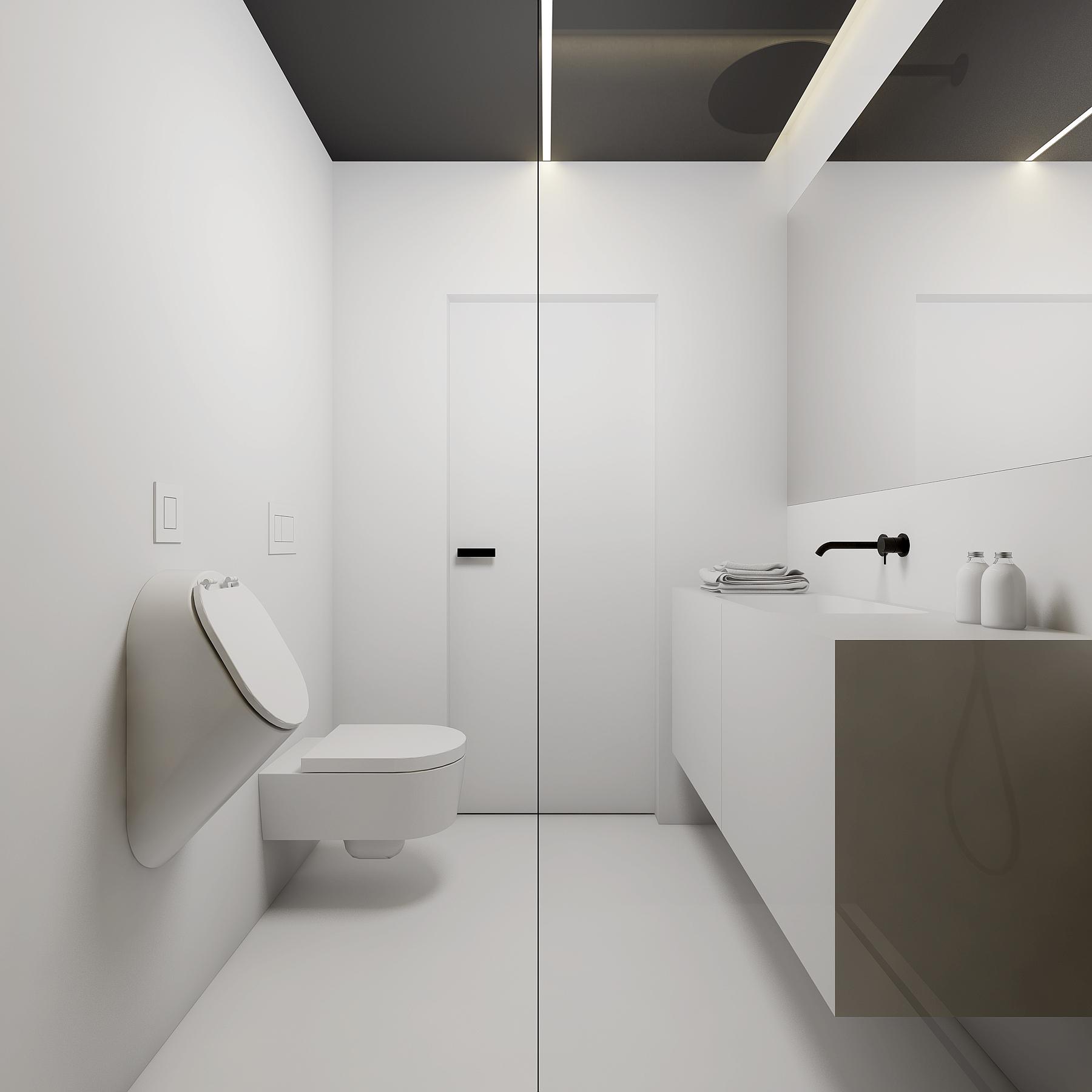 mieszkanie_na_pradze_projektant_wnetrz_warszawa_minimalizm_inuti_łukasz_rząd_10