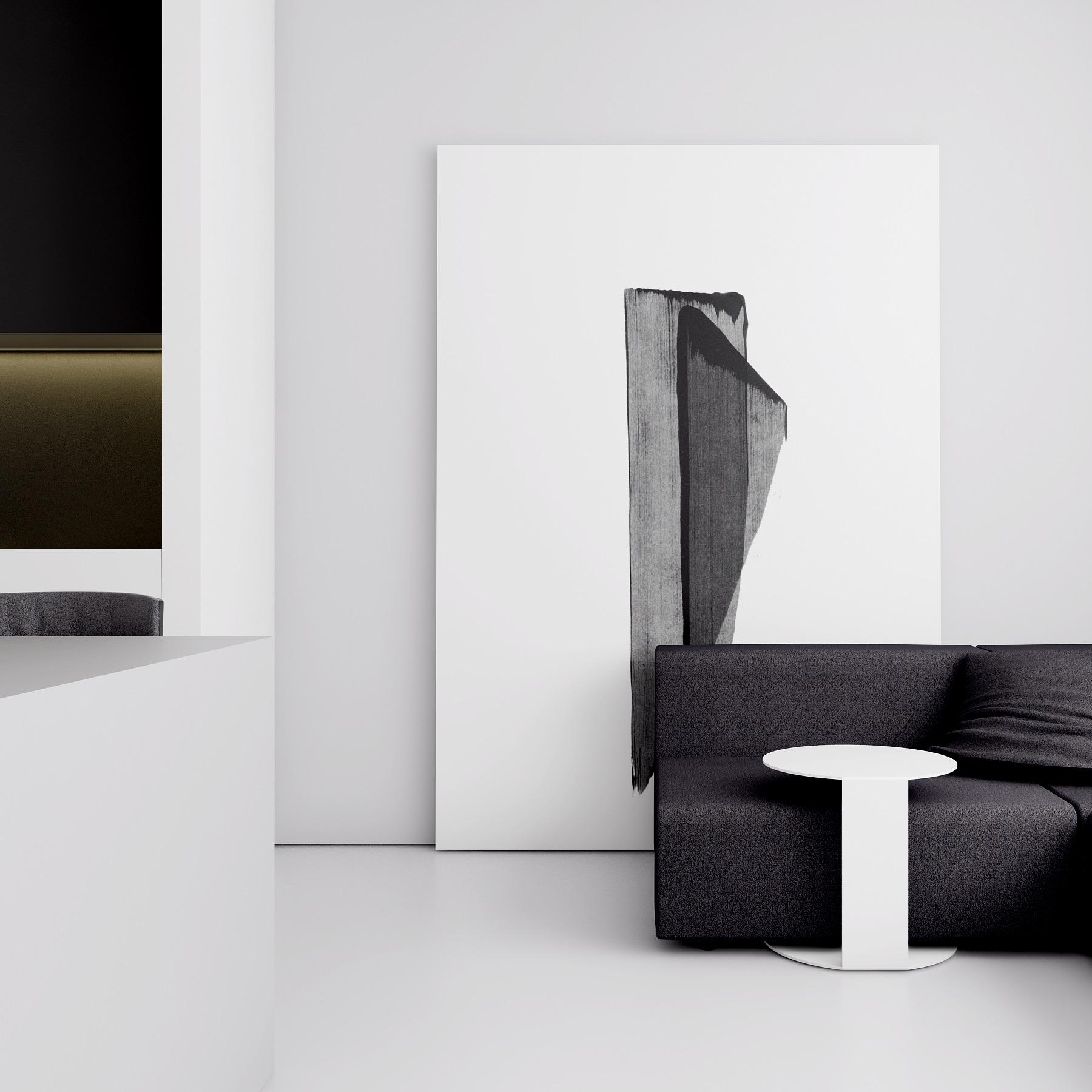 projekt_mieszkania_w_warszawie_aranzacja_minimalistyczne_wnetrze_inuti_lukasz_rzad_03