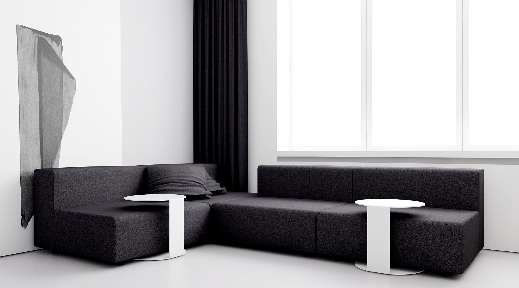 projekt_mieszkania_w_warszawie_aranzacja_minimalistyczne_wnetrze_inuti_lukasz_rzad_04
