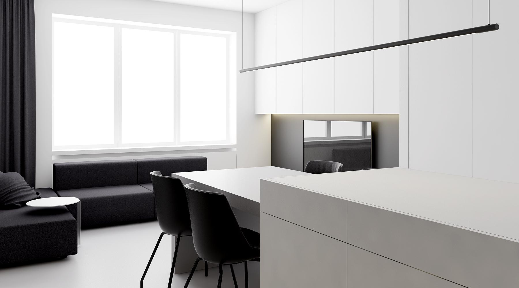 projekt_mieszkania_w_warszawie_aranzacja_minimalistyczne_wnetrze_inuti_lukasz_rzad_05