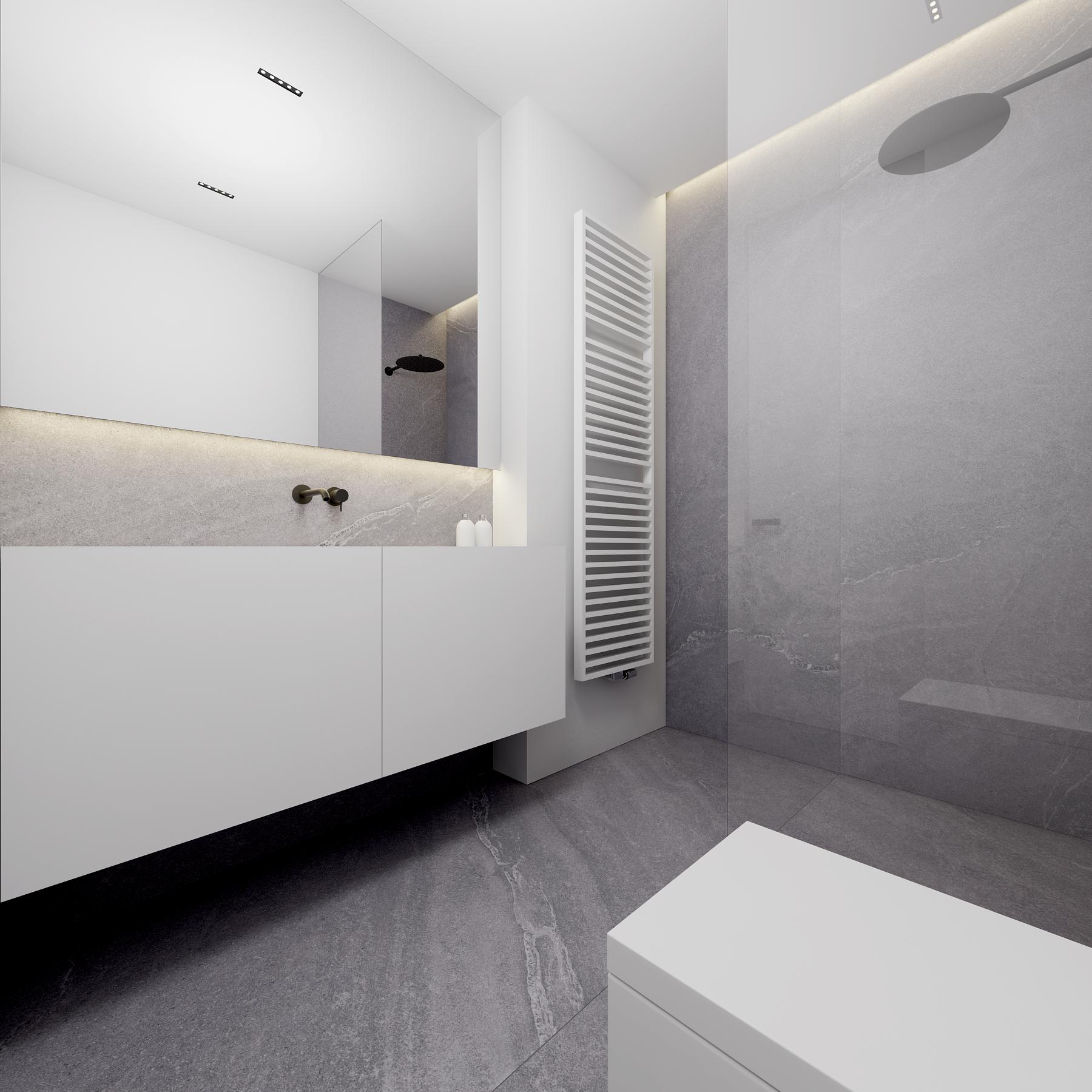projekt_mieszkania_w_warszawie_aranzacja_minimalistyczne_wnetrze_inuti_lukasz_rzad_06