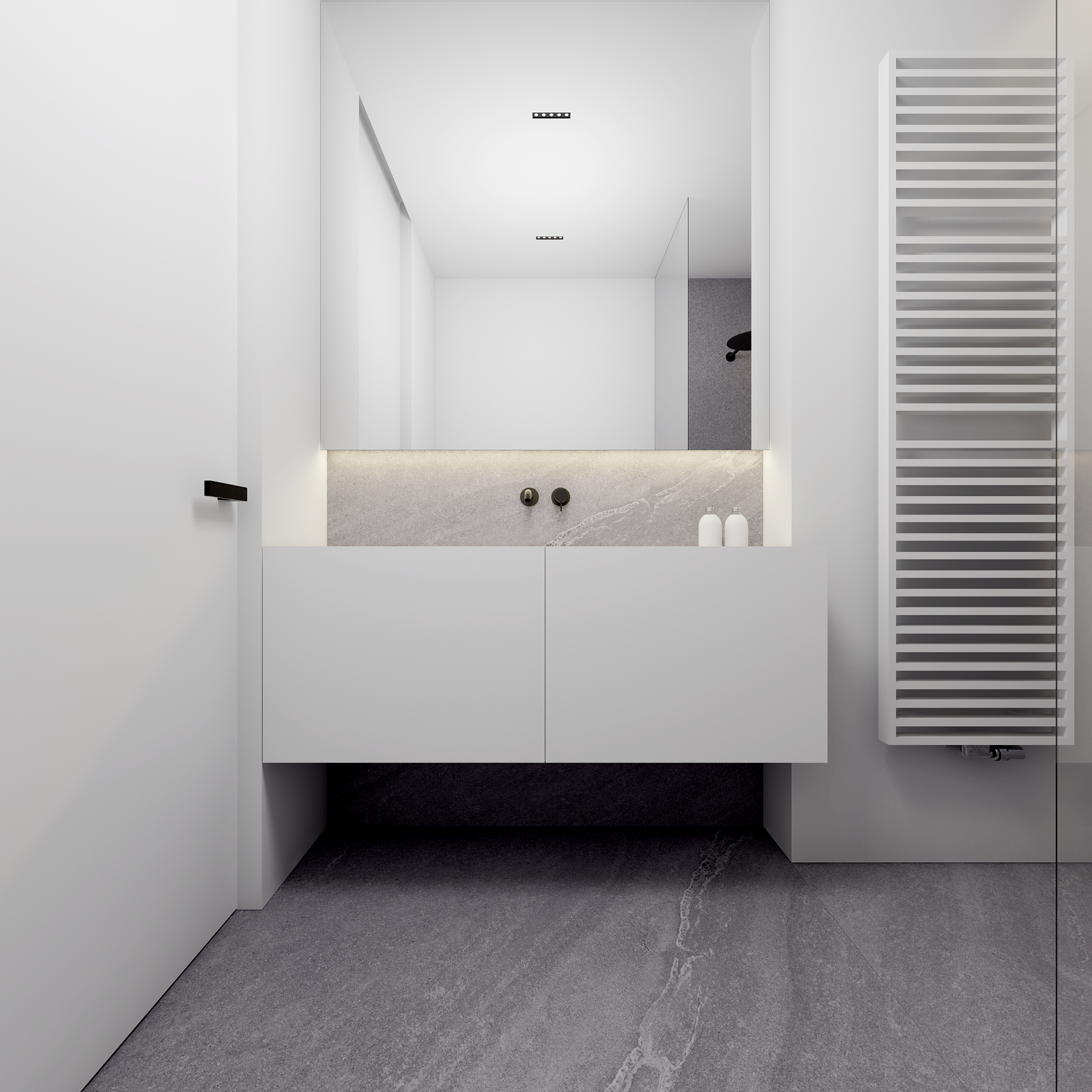 projekt_mieszkania_w_warszawie_aranzacja_minimalistyczne_wnetrze_inuti_lukasz_rzad_07